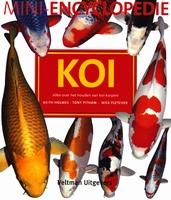 Mini encyclopedie Koi