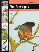 Volièrevogels