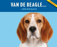 Beagle - Cadeauset