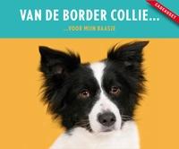 Border Collie Cadeauset