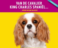Cavalier King Charles Cadeauset