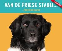 Friese Stabij Cadeauset