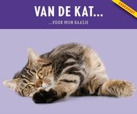 Katten Cadeauset