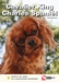 Lente Aanbieding Cavalier King Charles + Hondenopvoeding
