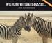 Wildlife - Verjaardagsset